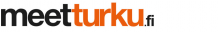 meet_turku_logo_footer.png